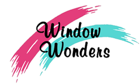 Window Wonders